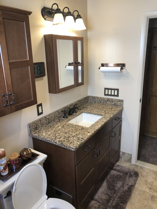 Bathroom Remodeling Staten Island Ny